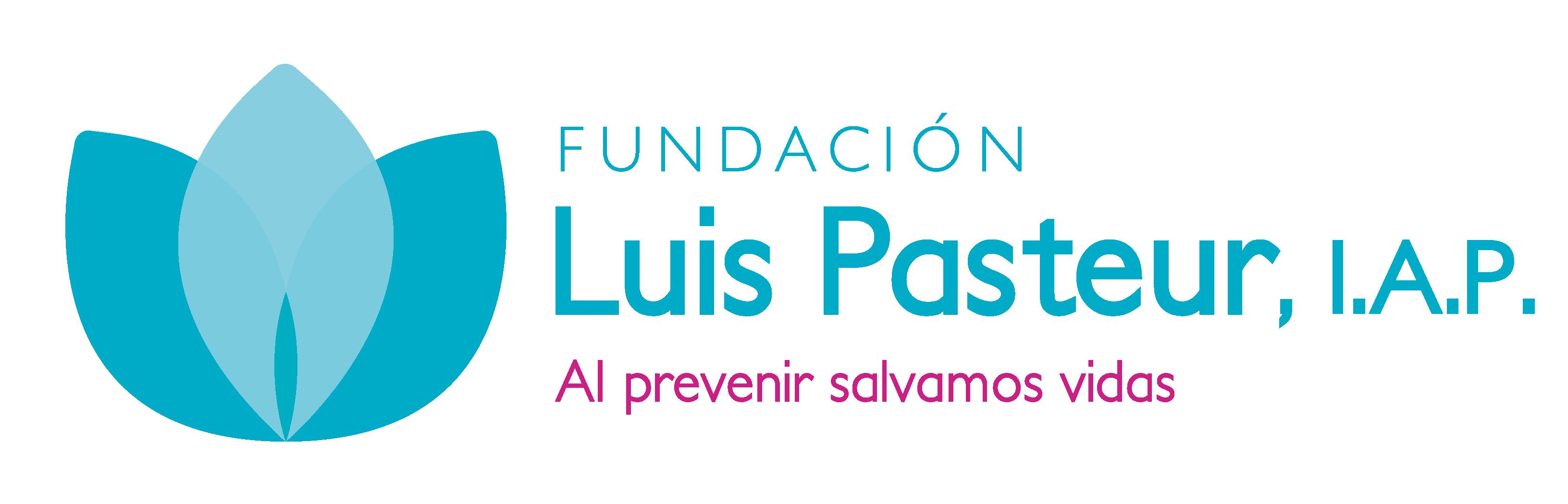 Fundación Luis Pasteur